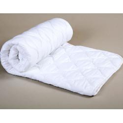 Одеяло Comfort Bamboo Light LOTUS