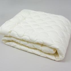 Одеяло Comfort Tencel Light LOTUS