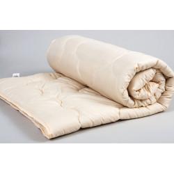 Одеяло Comfort Wool Бежевое LOTUS