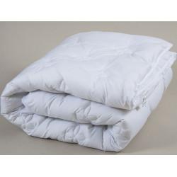 Одеяло Cotton Delicate Белое LOTUS