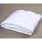 Одеяло Нежность LOTUS