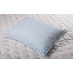 Подушка Stella Синяя LOTUS