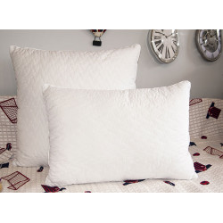 Подушка Нежность LOTUS
