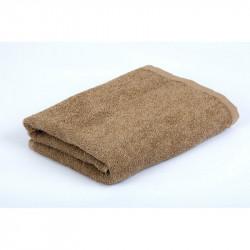Полотенце махровое Кофе LOTUS