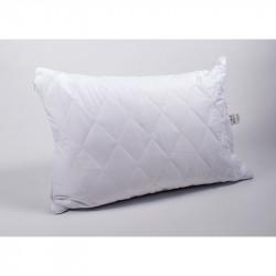 Чехол для подушки Hotel Line Lux LOTUS