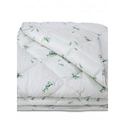 Одеяло Бамбук/Микрофибра МАРСЕЛЬ