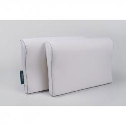 Подушка Mediclassic антиаллергенная OTHELLO