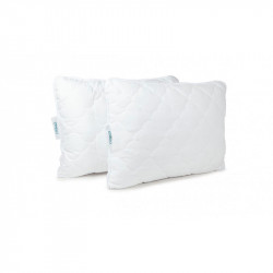 Подушка Sonia антиаллергенная OTHELLO