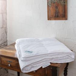Одеяло Aria антиаллергенное OTHELLO