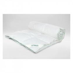 Одеяло Coolla антиаллергенное OTHELLO