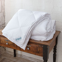 Одеяло Micra антиалергенное OTHELLO