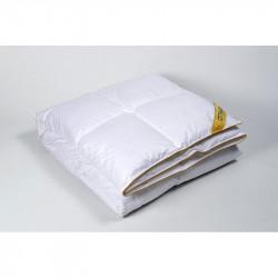Одеяло Piuma 90 пуховое OTHELLO