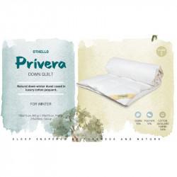 Одеяло Privera пуховое OTHELLO