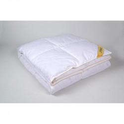 Одеяло Soffica пуховое OTHELLO