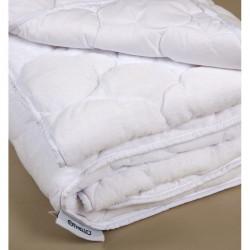 Одеяло Sonia антиалергенное OTHELLO