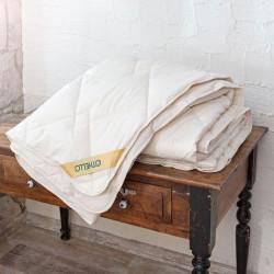 Одеяло Woolla Classico шерстяное OTHELLO