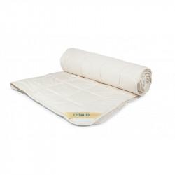 Одеяло Woolla шерстяное OTHELLO