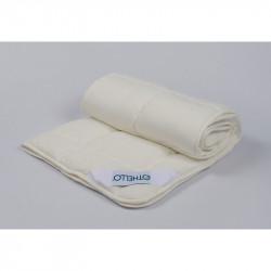 Детcкое одеяло Cottonflex cream Антиаллергенное Othello