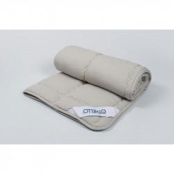Детcкое одеяло Cottonflex grey Антиаллергенное Othello