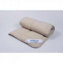 Детcкое одеяло Cottonflex lilac Антиаллергенное Othello