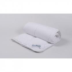 Детcкое одеяло Cottonflex white Антиаллергенное Othello