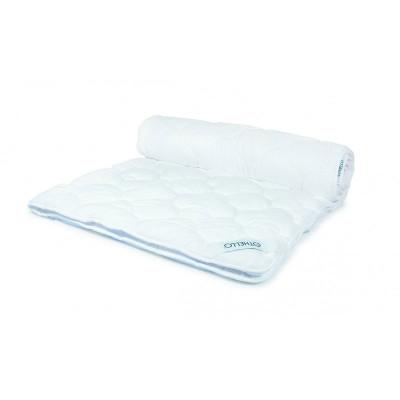 Детcкое одеяло Sonia Антиаллергенное Othello