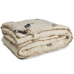 Одеяло зимнее 02 SHEEP Шерсть Барашек РУНО