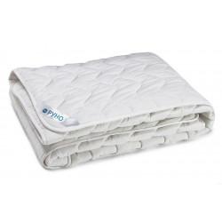 Одеяло силиконовое зимнее 52СЛБ РУНО
