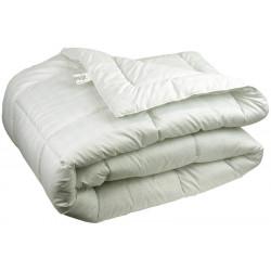 Одеяло демисезонное 321 Anti-stress Силикон РУНО