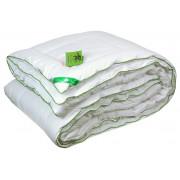 Одеяло демисезонное 52 Aloe Vera Силикон