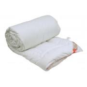 Одеяло демисезонное 52 Rose Силикон