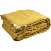 Одеяло демисезонное 52 Корона Силикон