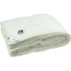 Одеяло зимнее 52ЛПКУ Лебяжий пух РУНО