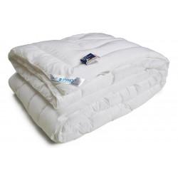 Одеяло зимнее 52ЛПУ Лебяжий пух РУНО