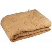 Одеяло демисезонное 52ШКУ Комфорт плюс Барашка Шерсть
