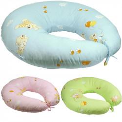 Наволочка на подушку для кормления РУНО