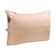 Подушка 52 Rose Pink РУНО