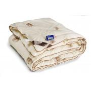Детское шерстяное одеяло 320.02SHEEP РУНО