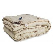 Зимнее шерстяное одеяло 02 SHEEP РУНО