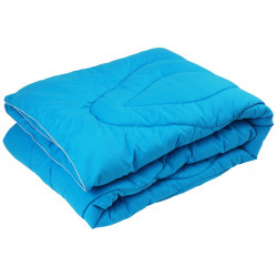 Демисезонное одеяло 52 Ocean breeze РУНО