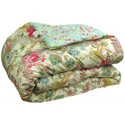 Демисезонное одеяло 52 Asian design РУНО