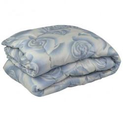 Одеяло 321.53Б Троянда РУНО
