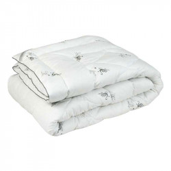 Зимнее одеяло 52 Silver Swan РУНО
