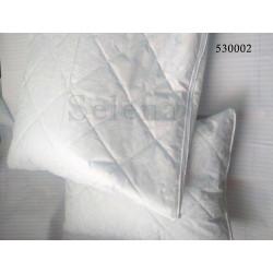 Чехол на подушку стеганный SELENA