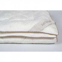 Детское одеяло Bamboo антиалергенное Penelope