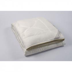 Одеяло Bamboo New антиаллергенное Penelope