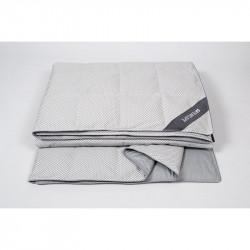 Одеяло Cool Down пуховое Penelope