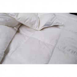 Одеяло Diamond пуховое Penelope