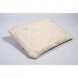 Детская подушка Wooly Pure шерстяная Penelope