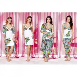 Домашняя одежда 13610 ST комплект Lady Lingerie